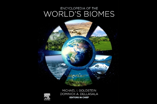Encyclopedia of the World's Biomes