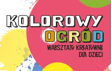 Bogrodw